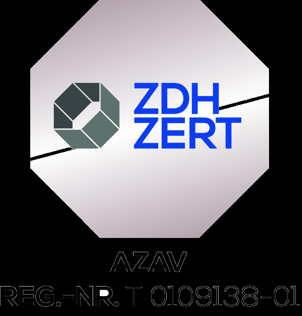Verkehrs Sicherheits Zentrum Diepholz Logo